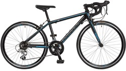 Dawes Road Giro 300 24w 2016 - Road Bike