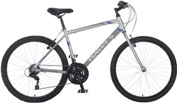 Product image for Dawes XC18  Rigid Mountain Bike 2017 - Hardtail MTB