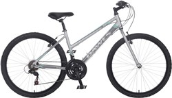 Dawes XC18  Rigid Womens Mountain Bike 2015 - Hardtail MTB