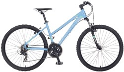Dawes XC21 Womens Mountain Bike 2015 - Hardtail MTB
