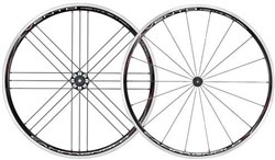 Campagnolo Vento ASY G3 Road Wheelset