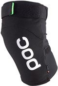 POC Joint VPD 2.0 Knee Pads