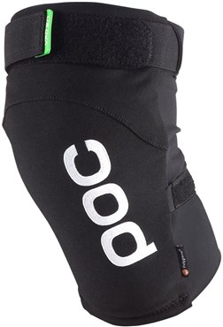 POC Joint VPD 2.0 Knee Pads SS17