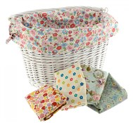 Product image for Dawes Basket Liners