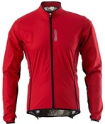 SP33375ASYS - Santini Activent Windbreaker Jacket