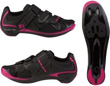 Pearl Izumi Womens Select Road III SPD Shoes
