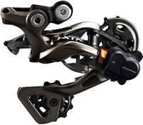 Shimano RD-M9000 XTR Shadow+ Direct Mount Compatible Rear Derailleur