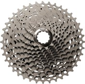 Shimano CS-M9000 XTR 11 Speed Cassette