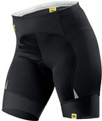 Athena Womens Cycling Shorts