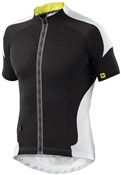 Mavic Cosmic Pro Short Sleeve Cycling Jersey