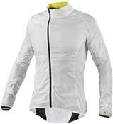 Cosmic Pro Windproof Cycling Jacket
