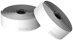 Fabric Rip Bar Tape