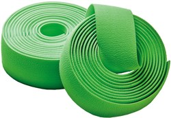 Cannondale Synapse Bar Tape