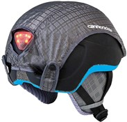 Cannondale Utility Helmet Cover