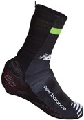 Castelli Cannondale Garmin Aero Race Shoecover