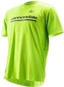 Cannondale Tech Tee