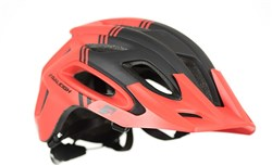 Product image for Raleigh Magni MTN Helmet 2015