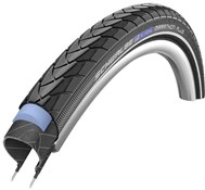 Schwalbe Marathon Plus SmartGuard E-50 Endurance Performance Wired 27.5/650b MTB Urban Tyre