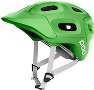 Product image for POC Trabec MTB Cycling Helmet 2016