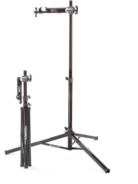Feedback Sports Sport Mechanic Bicycle Repair Stand
