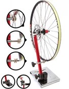 Product image for Feedback Sports Pro Truing Station