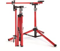 Product image for Feedback Sports Sprint Repair Stand
