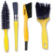 Product image for Pedros Pro Brush Kit