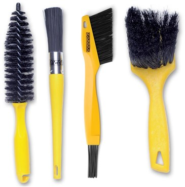 Image of Pedros Pro Brush Kit