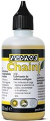 Pedros ChainJ Chain Lube - 100ml