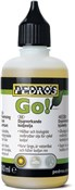 Product image for Pedros Go! Lube