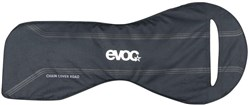 Product image for Evoc Chain Cover