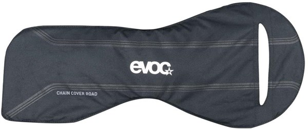Image of Evoc Chain Cover