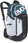 Evoc Explorer Team Touring Backpack
