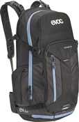 Evoc Explorer Touring Backpack