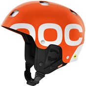 POC Receptor Backcountry MIPS Helmet 2015