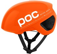 POC Octal Aero Raceday Road Cycling Helmet 2017