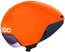 POC Cerebel AVIP Road Helmet 2015