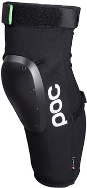 Image of POC Joint VPD 2.0 DH Long Knee Guard