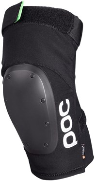 Image of POC VPD 2.0 DH Knee Guard