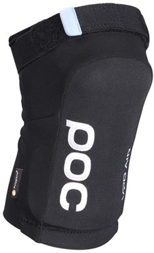 POC Joint VPD Air Knee Guard