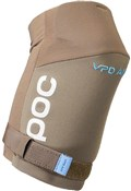 POC Joint VPD Air Elbow Guard