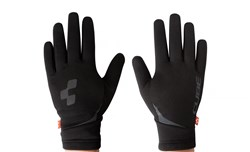 Cube Race Multisports Long Finger Cycling Gloves