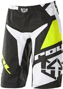 Royal Racing Victory Race Baggy Cycling Shorts