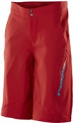 Royal Racing Turbulence Baggy Cycling Shorts