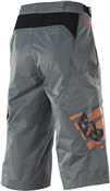 Royal Racing Drift Baggy Cycling Shorts