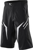 Royal Racing Stage Baggy Cycling Shorts
