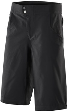 Royal Racing Hextech Baggy Cycling Shorts