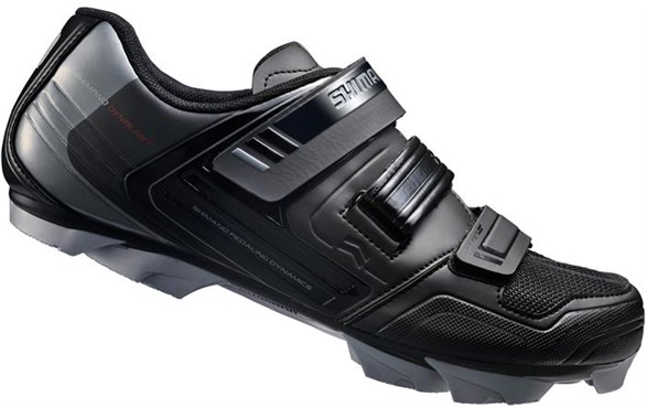 Image of Shimano XC31 SPD Mountain Bike Shoe