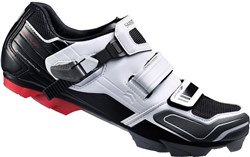 Shimano XC51 SPD Cyclocross Shoe