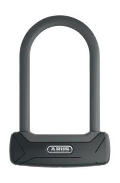 buy abus granit plus 640 mini d lock at tredz bikes with free uk delivery. Black Bedroom Furniture Sets. Home Design Ideas